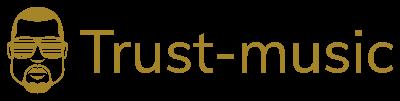 Trust-music.nl